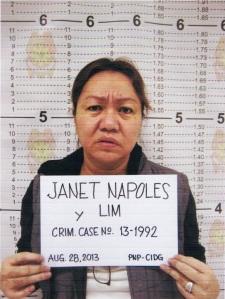 Janet_Lim-Napoles_mugshot