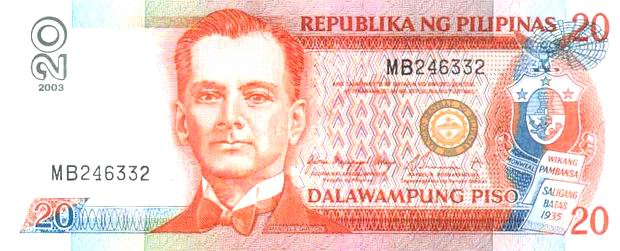 Banknote Philippine Peso Obverse together with F D E F Ba D D F as well Cirrus Cloud Earth Science Nature moreover Free Math Printouts From The Guide Elementary Or In This Rounding Estimating Fractions Using Benchmark Estimate Sums And Differences X in addition Summer Review Literacy Worksheets Math And Clothes Times Food Pyramid October Preschool Tracing Shapes Easy Worksheet Kindergarten Colors Verbs Numbers Those Who Care Actvities For. on 1st grade money worksheets